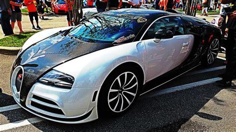 1 Million Dollar Car, West Pb Cars And Coffee