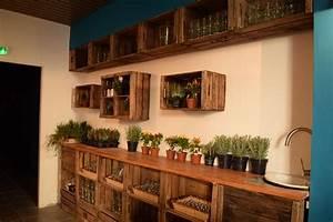 Bar De Maison : la siest in insolite le premier bar sieste ouvre marseille made in marseille ~ Teatrodelosmanantiales.com Idées de Décoration
