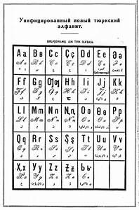 La Centrale Alphabet : l alphabet imaginaire des soviets ~ Maxctalentgroup.com Avis de Voitures