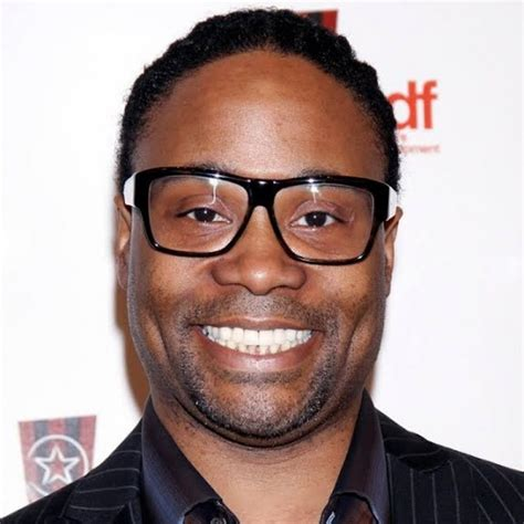 Billy Porter Topic Youtube