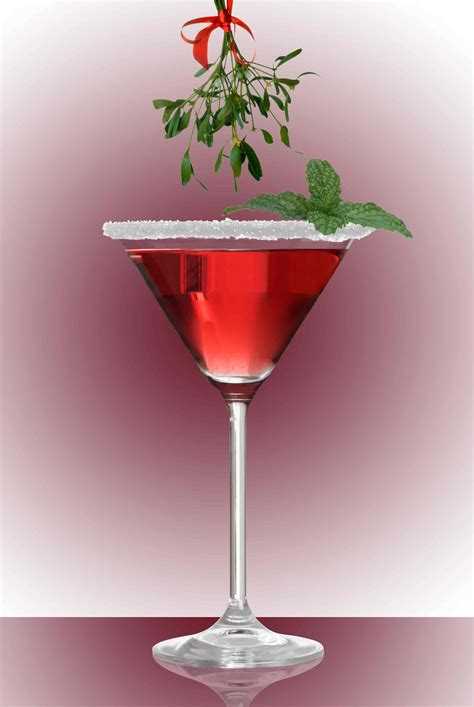 christmas martini vodka y good holiday drinks brought to you by finlandia