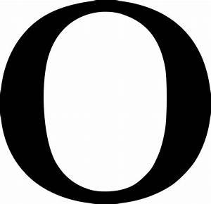The Letter O   Baseballcirclejerk