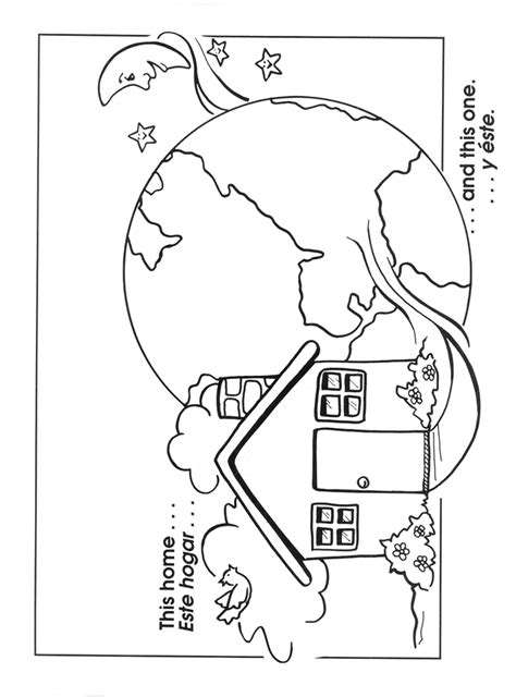 energywhiz planet janitor coloring book