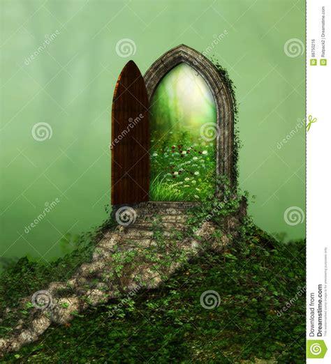 et la porte magique et la porte magique 28 images toyzmag 187 dispo en