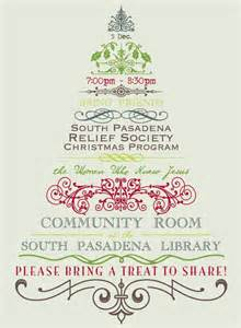 17 best ideas about christmas party invitations on pinterest holiday party invitations