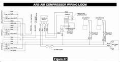 1998 Caravan Wiring Schematic by 1998 Dodge Caravan Radio Wiring Diagram Search