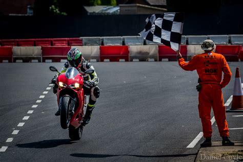 Uk, England, Nikon, Racing, Motorbike