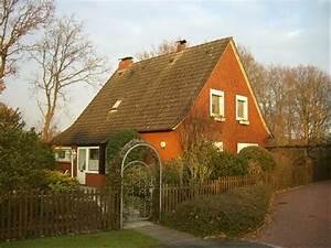 Haus Kaufen In Ostfriesland : immobilien kleinanzeigen in leer ostfriesland ~ Orissabook.com Haus und Dekorationen