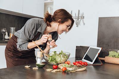 formation cuisine à distance formation cuisine a distance 28 images cap cuisine 224 distance formation par correspondance