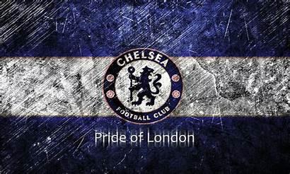 Chelsea Fc Heer Updated