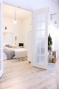 120 Raumdesigns mit Holzboden - Archzine net