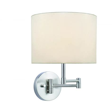 plug in wall ls for bedroom swing arm l brilliant swing arm l plug in ls at