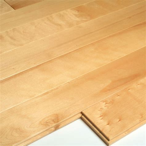 birch hardwood flooring birch hardwood flooring prefinished engineered birch floors and wood