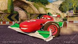 Cars 2 Video : cars 2 the video game download free full games racing games ~ Medecine-chirurgie-esthetiques.com Avis de Voitures