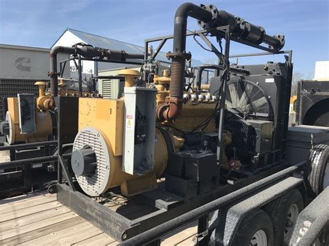 wühlmäuse töten gas used gas generator set cat g3306b ta react power