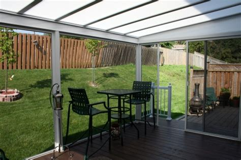 patio screen enclosures make your patio cover into a new room