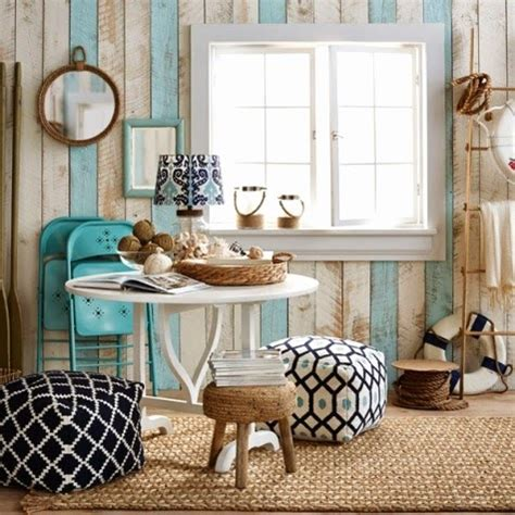 relaxed shades target install an accent wall wood paneling ideas for coastal