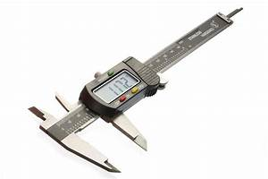 9 Best Electronic Digital Calipers In 2018  U2013 Reviews And Comparison  U2013 Best Sorted