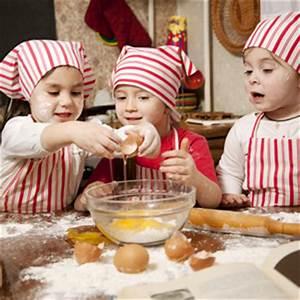 Mit Kindern Backen : kleine b cker an die macht ~ Eleganceandgraceweddings.com Haus und Dekorationen