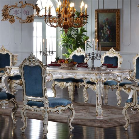 italian dining table sets dining room elegant dining room furniture with italian