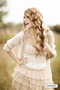 Taylor Swift Fearless photoshoot | When no one else was ...