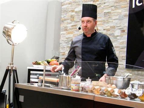 cours cuisine caen c2lacuisine com cours de cuisine mobile en normandie