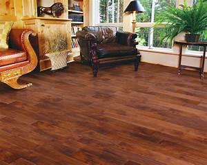 McGann Furniture Baraboo WI Hardwood Flooring How To