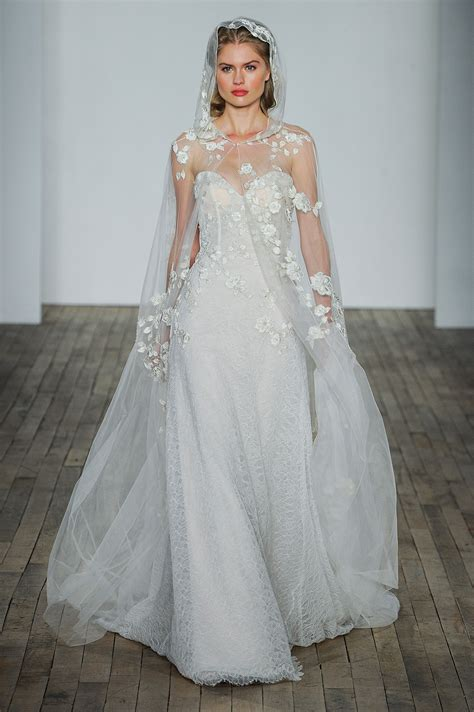 Details Details The Best And Most Beautiful Wedding Gown