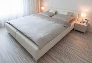 motif in grey laminate flooring flooring ideas floor design trends