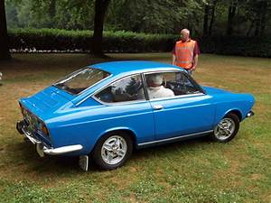 1972 Fiat 850 Familiare Related Infomation Specifications