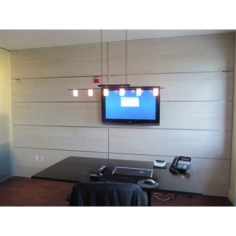wall panelling designs dayoris doors modern office wall paneling miami fort Office