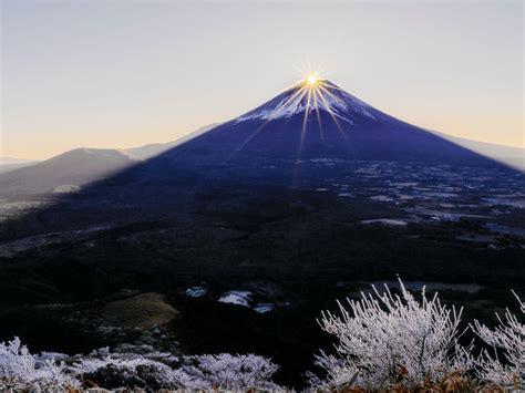 places     sunrise    japan gaijinpot