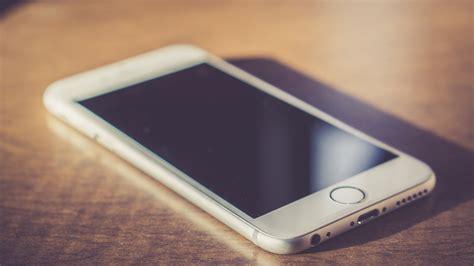 Iphone 6 4k Wallpaper Wallpapersafari