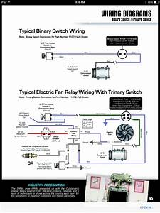 84-88 Toyota Pickup 22r  Carb  A  C Wiring