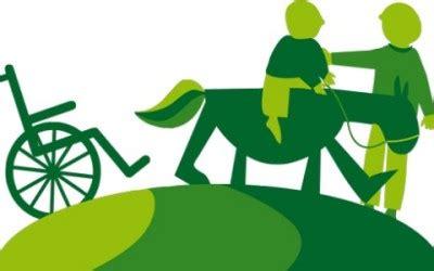 safran si鑒e social agricoltura archives il di marco boschini
