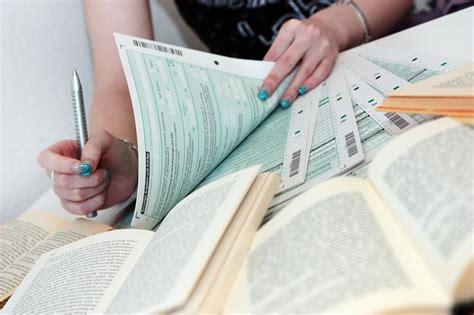 Zinsen Muss Ich Zahlen by Leser Frage K 246 Nnen Mietkosten Aus 2011 In Die Steuer