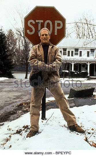 paul newman nobody s fool nobodys fool stock photos nobodys fool stock images alamy