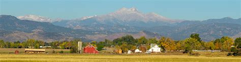 Boulder County Search Home Boulder County