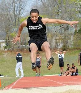 Youth track program will hit the ground running in ...