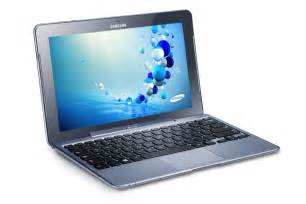 PC:Samsung ATIV Smart PC Pro serie - Notebookcheck.info