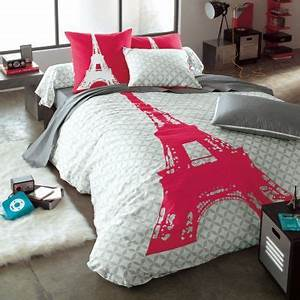 10 ideas about housse de couette ado on pinterest for Amenagement chambre ado avec perle de coton housse de couette