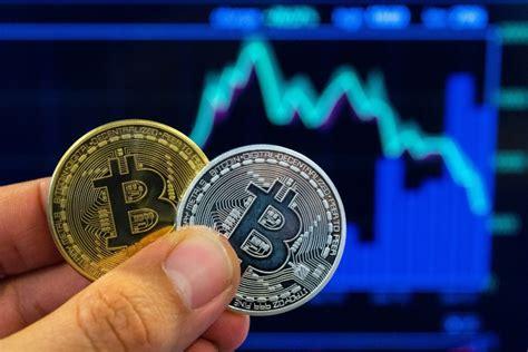 Les Buralistes Vont Vendre Des Bitcoins, La Banque De