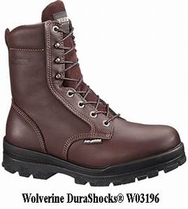 work boot cleaning and care made easy extreme how to With cleaning work boots