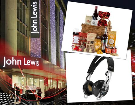best christmas gift deals lewis uk best gifts deals and discounts and in store express co uk