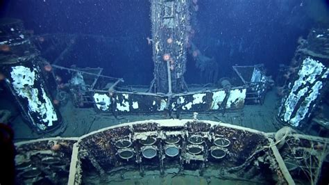 German U Boats In Gulf Of Mexico Ww2 by A Tale Of Two Wrecks U 166 And Ss Robert E