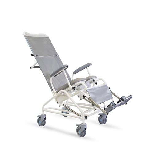 freeway t80 reclining shower chair prism uk