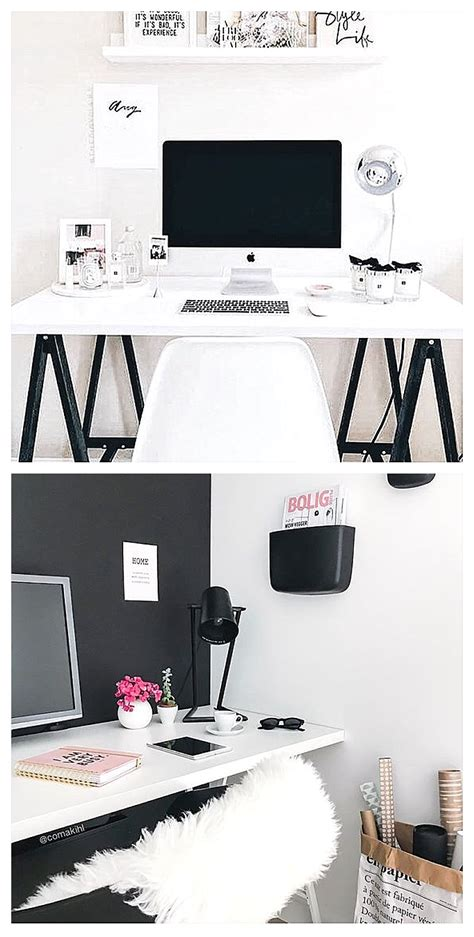Ideas For Office At Work by Stunning Home Office Ideas That Will Make You Want To Work