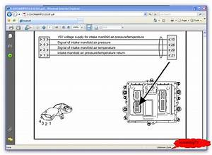 Navistar International Isis Service Repair Diagnostic
