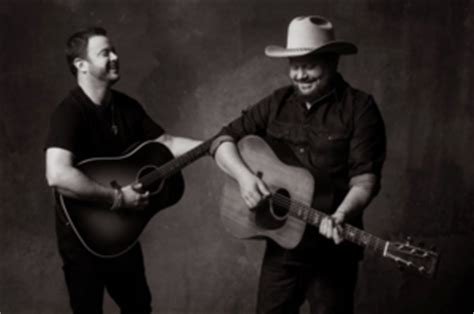 Randy Rogers Live At Floores by T Floore Country Store Randy Rogers Wade Bowen