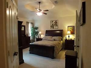 modern bedrooms beautiful master bedrooms gallery With pictures of beautiful bedroom suite